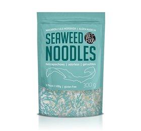 Image of   Kelp nudler - fra Diet Food - 300 gram