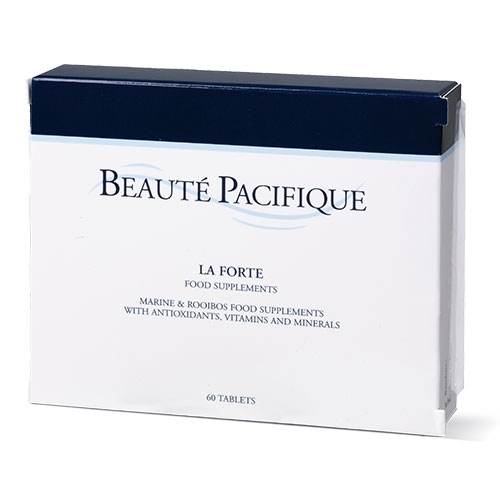 BeautyTablets