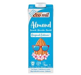 Rømer Mandeldrik M. Calcium Ecomil Ø