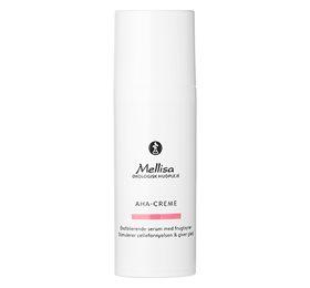 Image of   Mellisa Super AHA Frugtkomplex creme - 50 ml.
