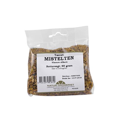 Image of   Mistelten - 60 gram