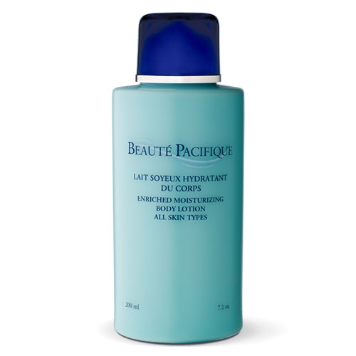 Image of   Beauté Pacifique Bodylotion normal hud - 200ml.