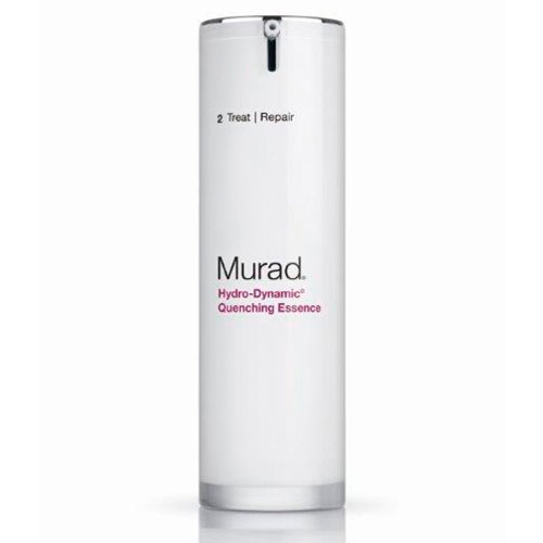 Image of Murad Hydro-Dynamic Quenching Essence (30 ml)