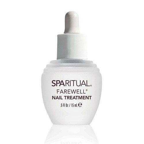 Image of Sparitual Farewell Nail Treatment - 15 ml.