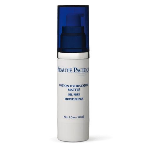 Image of   Beauté Pacifique Oil free moisturizing - 40 ml.