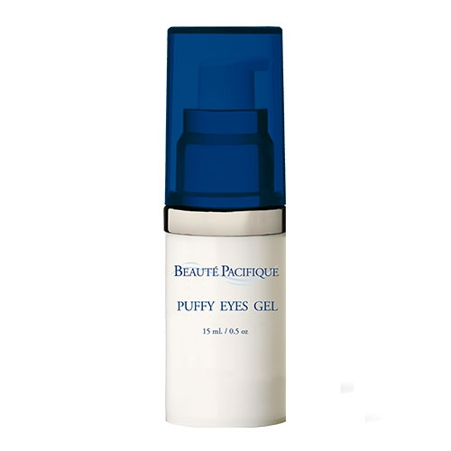 Image of   Beauté Pacifique - Puffy Eyes Gel - 15 ml