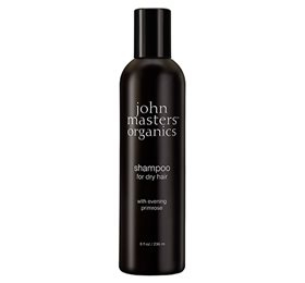 Image of   John Masters Shampoo Evening Primrose - 237 ml.