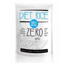Image of   Shirataki ris glutenfri - 200 gram