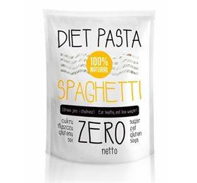 Image of   Shirataki spaghetti glutenfri - 200 gram