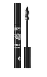 Lavera Volume Mascara black - 6,5 ml