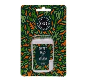 Image of Sødetabletter stevia Sweet tabs of Stevia