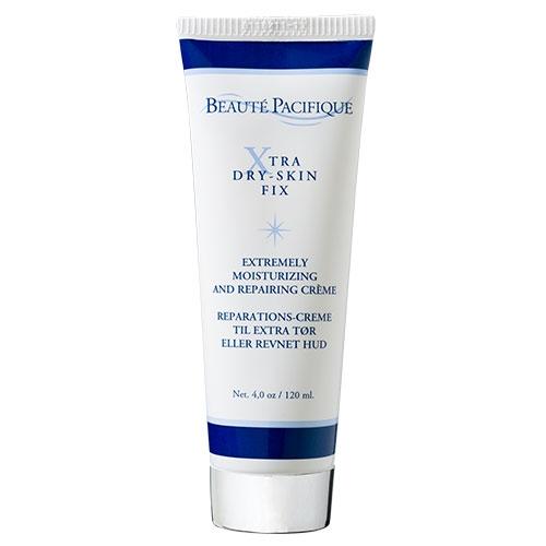 Image of   Beauté Pacifique LiteDerm Xtra dry skin fix 120ml.