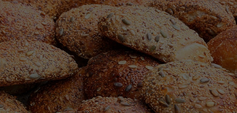 Blog Glutenfri Mysliboller